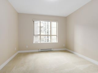 """Photo 8: 225 738 E 29TH Avenue in Vancouver: Fraser VE Condo for sale in """"CENTURY"""" (Vancouver East)  : MLS®# R2146306"""