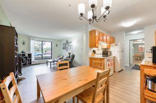 Photo 7: 102 3611 145 Avenue in Edmonton: Zone 35 Condo for sale : MLS®# E4245282