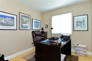 Photo 11: 1519 161 Street in Surrey: King George Corridor House for sale (South Surrey White Rock)  : MLS®# R2223386
