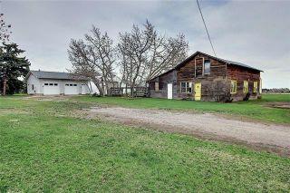 Photo 39: 241148 Range Road 281: Chestermere Detached for sale : MLS®# C4295767