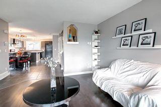 Photo 9: 1319 Panatella Boulevard NW in Calgary: Panorama Hills Semi Detached for sale : MLS®# A1145532