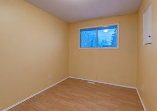 Photo 18: 11475 89 Street SE: Calgary Detached for sale : MLS®# A1075259