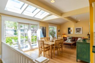 Photo 14: 2351 W 37TH Avenue in Vancouver: Quilchena House for sale (Vancouver West)  : MLS®# R2475368