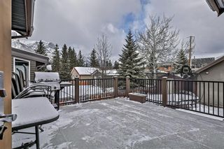 Photo 35: 22 Mt. Peechee Place: Canmore Detached for sale : MLS®# A1074273