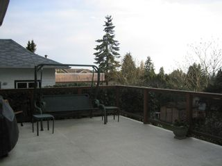 Photo 3: 2345 WESTERN Ave in North Vancouver: Home for sale : MLS®# V762470