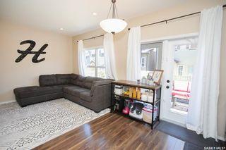 Photo 4: 704 150 Langlois Way in Saskatoon: Stonebridge Residential for sale : MLS®# SK860950