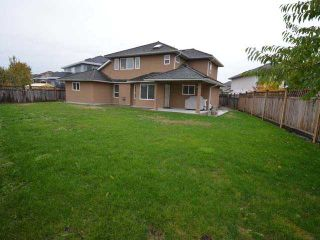 Photo 10: 5611 MCCOLL CR in Richmond: House for sale : MLS®# V919664