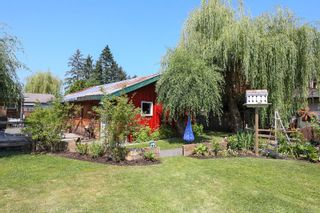 Photo 48: 644 Holm Rd in : CR Willow Point House for sale (Campbell River)  : MLS®# 880105