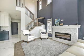 Photo 13: 15856 22 Avenue in Edmonton: Zone 56 House for sale : MLS®# E4248566