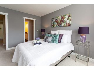 """Photo 14: 44 6555 192A Street in Surrey: Clayton Townhouse for sale in """"The Carlisle"""" (Cloverdale)  : MLS®# R2037162"""