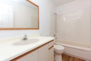 Photo 18: B 875 Clarke Rd in : CS Brentwood Bay House for sale (Central Saanich)  : MLS®# 855830