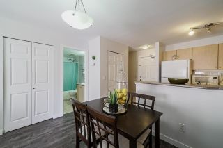"""Photo 10: 1407 248 SHERBROOKE Street in New Westminster: Sapperton Condo for sale in """"COPPERSTONE"""" : MLS®# R2598035"""