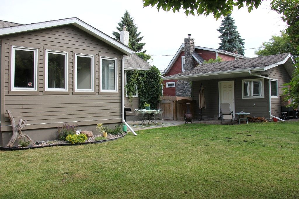 Photo 13: Photos: : Residential for sale : MLS®# 1718337