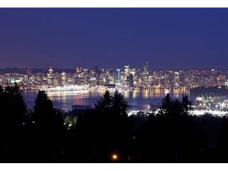 "Photo 1: 3690 CARNARVON Avenue in North Vancouver: Upper Lonsdale House for sale in ""Upper Lonsdale"" : MLS®# V950587"