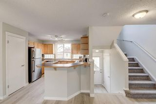 Photo 13: 88 Prestwick Heights SE in Calgary: McKenzie Towne Detached for sale : MLS®# A1153142