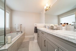 Photo 7: 7316 Summerside Grande Boulevard Boulevard NW in Edmonton: summerside House for sale : MLS®# E4240191