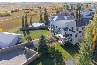 Photo 42: 75 Coverton Green NE in Calgary: Coventry Hills Detached for sale : MLS®# A1151217