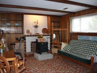 Photo 13: 6396 Furrer Road in Kamloops: Dallas Residential Detached for sale : MLS®# 103091