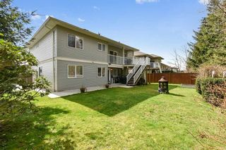 """Photo 25: 33011 BOOTHBY Avenue in Mission: Mission BC House for sale in """"Cedar Valley Estates"""" : MLS®# R2557343"""