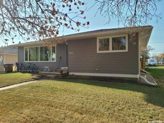 Photo 30: 1010 105th Avenue in Tisdale: Residential for sale : MLS®# SK850145