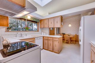 """Photo 8: 3321 DALEBRIGHT Drive in Burnaby: Government Road House for sale in """"GOVERNMENT RD AREA"""" (Burnaby North)  : MLS®# R2268285"""