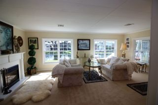 Photo 5: CARLSBAD WEST Manufactured Home for sale : 2 bedrooms : 7017 San Carlos #72 in Carlsbad