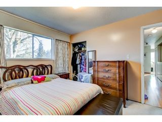 Photo 21: 15387 20A Avenue in Surrey: King George Corridor House for sale (South Surrey White Rock)  : MLS®# R2557247
