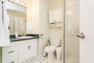 Photo 14: 21 Abercorn Grove in Winnipeg: Westdale House for sale (1H)  : MLS®# 202017308
