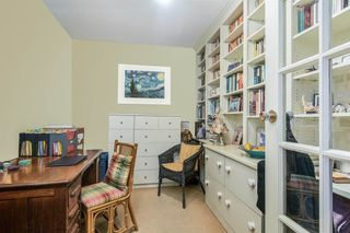 Photo 13: 1906 STEPHENS Street in Vancouver: Kitsilano Townhouse for sale (Vancouver West)  : MLS®# R2467884