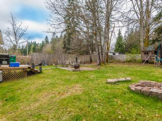 Photo 32: 1343 FIELDING Rd in : Na Cedar House for sale (Nanaimo)  : MLS®# 870625