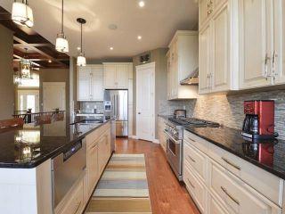 Photo 7: 1188 ADAMSON Drive in Edmonton: Zone 55 House for sale : MLS®# E4226534