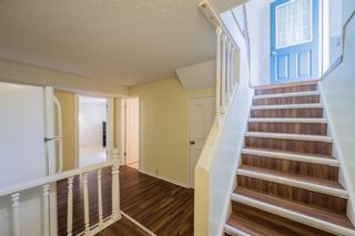 Photo 32: 12023 Candiac Road SW in Calgary: Canyon Meadows Detached for sale : MLS®# A1128675