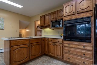 Photo 16: 2405 Steelhead Rd in : CR Campbell River North House for sale (Campbell River)  : MLS®# 864383