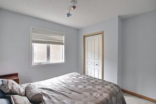 Photo 30: 127 Tuscany Ridge Terrace NW in Calgary: Tuscany Detached for sale : MLS®# A1127803