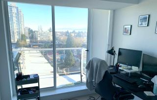 Photo 16: 620 2220 KINGSWAY in Vancouver: House for sale : MLS®# R2524987