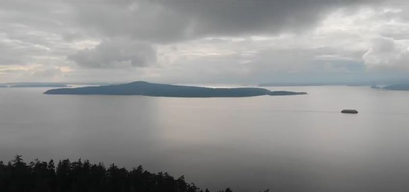 FEATURED LISTING: 3819 PIRATES Road Pender Island