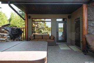 Photo 38: 612 Marine Drive in Emma Lake: Residential for sale : MLS®# SK861403