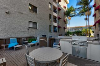 Photo 27: HILLCREST Condo for sale : 2 bedrooms : 3560 1st Ave #16 in San Diego
