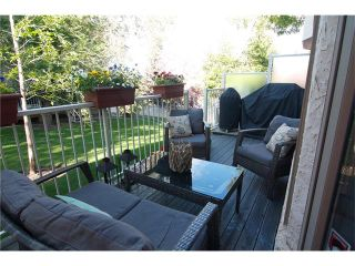 Photo 28: 246 CHRISTIE PARK Mews SW in Calgary: Christie Park House for sale : MLS®# C4089046