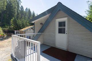 Photo 22: 9709 Youbou Rd in : Du Youbou House for sale (Duncan)  : MLS®# 880133