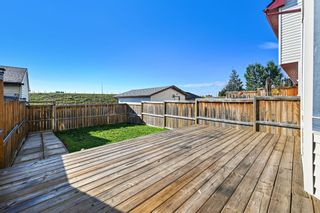 Photo 29: 108 Elgin Meadows View SE in Calgary: McKenzie Towne Semi Detached for sale : MLS®# A1144660