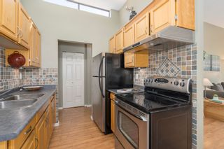 """Photo 17: 308 1516 CHARLES Street in Vancouver: Grandview VE Condo for sale in """"Garden Terrace"""" (Vancouver East)  : MLS®# R2302438"""
