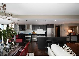 Photo 9: # 303 717 JERVIS ST in Vancouver: West End VW Condo for sale (Vancouver West)  : MLS®# V1075876