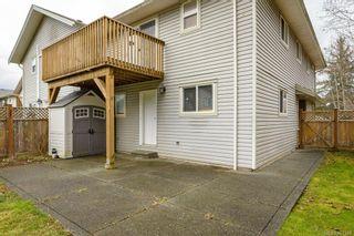 Photo 50: A 2727 Willemar Ave in : CV Courtenay City Half Duplex for sale (Comox Valley)  : MLS®# 867145