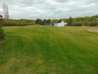 Photo 16: 241 52411 RGE RD 214: Rural Strathcona County House for sale : MLS®# E4246757