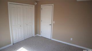 Photo 9: 159 5075 James Hill Road in Regina: Harbour Landing Residential for sale : MLS®# SK869709