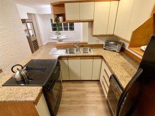 "Photo 12: 2873 MCKENZIE Avenue in Surrey: Crescent Bch Ocean Pk. House for sale in ""CRESCENT BEACH"" (South Surrey White Rock)  : MLS®# R2451369"