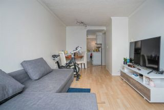 Photo 16: 607 1270 ROBSON Street in Vancouver: West End VW Condo for sale (Vancouver West)  : MLS®# R2593140