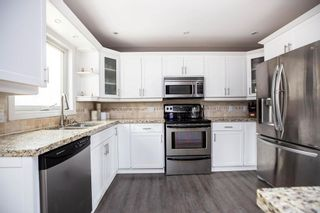 Photo 16: 2 CLAYMORE Place: East St Paul Residential for sale (3P)  : MLS®# 202109331