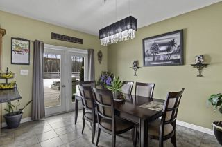 Photo 4: 2014 6 Street: Cold Lake House for sale : MLS®# E4235301